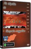 Főtér - Veszprém megyében (DVD)