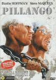 Pillangó (DVD)