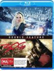 300 / Álomháború (2 Blu-ray) (Twinpack)