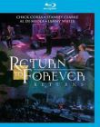 Return To Forever - Live In Montreux 2008 (Blu-ray)