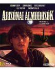 Emir Kusturica - Arizónai álmodozók (Blu-ray)