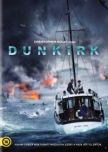 Christopher Nolan - Dunkirk (2 DVD) *Különleges kiadás*