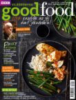Good Food VII. évfolyam 1. szám - 2018. január - Világkonyha