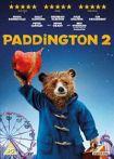 Paul King - Paddington 2. (DVD)