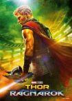 Taika Waititi - Thor - Ragnarök (DVD)