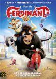 Ferdinánd (DVD)