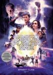 Steven Spielberg - Ready Player One (DVD)