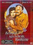 Kenyér, szerelem, fantázia (Gina Lollobrigida) (DVD)