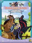 Horseland - A lovasklub 5. (DVD)