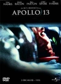 Ron Howard - Apollo 13 (DVD)