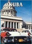 Utifilm - Kuba (DVD)
