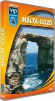 Utifilm - Málta-Gozo (DVD)