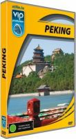 Utifilm - Peking (DVD)