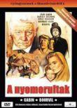 A nyomorultak (Klasszikus-1958) (2 DVD)