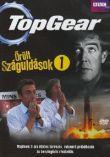 Top Gear - Őrült száguldások 1. (DVD)