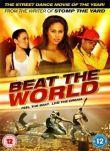 Beat the World: Utcai tánc (DVD)
