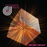 - Compact Disco / II. (CD)