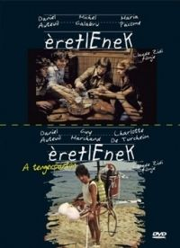 Claude Zidi - Éretlenek / Éretlenek a tengerparton (Twinpack) (2 DVD)
