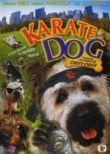 Karate kutya (DVD)