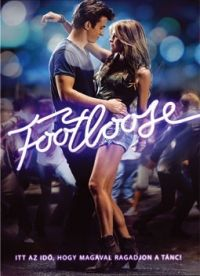 Craig Brewer - Footloose (DVD)
