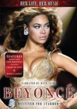 Beyonce - Destined For Stardom (DVD)
