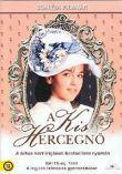 A kis hercegnő *Etalon kiadás* (2 DVD)