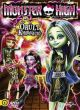 monster-high-orult-kombinacio