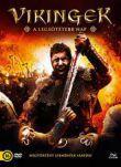 Vikingek: A legsötétebb nap (DVD)