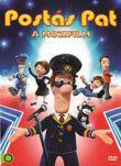 Postás Pat: A mozifilm (DVD)