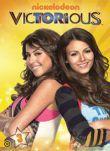 V, mint Viktória 3. (DVD)