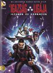 Az igazság ligája: Istenek és szörnyek (DVD)