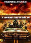 A harag országútja (DVD)