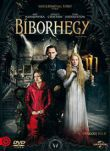Bíborhegy (DVD)