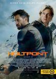 Holtpont (DVD) *2015*