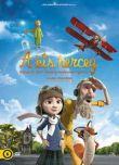 Mark Osborne - A kis herceg (2015) (DVD)