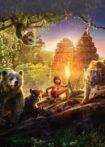 Jon Favreau - A dzsungel könyve (2016) (DVD) *Dísztokban*