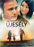 Tibor Czeily - Új esély (DVD)