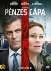 Jodie Foster - Pénzes cápa (DVD)