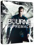 A Bourne-csapda - limitált, fémdobozos változat (steelbook) (Blu-Ray)