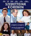 Szeretteink körében (Blu-ray)