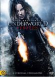 Underworld - Vérözön (DVD)