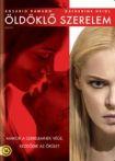 Denise Di Novi - Öldöklő szerelem  (DVD)