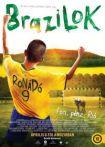 Rohonyi Gábor, M. Kiss Csaba - Brazilok (DVD)