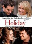 Holiday (DVD)