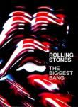 Rolling Stones: The Biggest Bang (4 DVD)