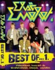 Első emelet-Best of 1. (DVD)