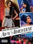 Amy Winehouse: Live in London (DVD)