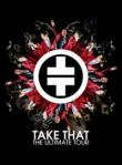 Take That: The Ultimate Tour (DVD+CD)