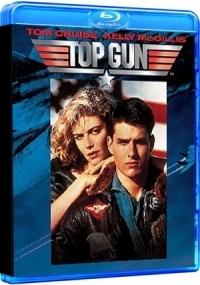 Top Gun (Blu-ray)