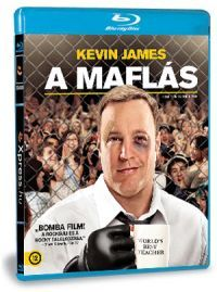 A maflás (Blu-ray)